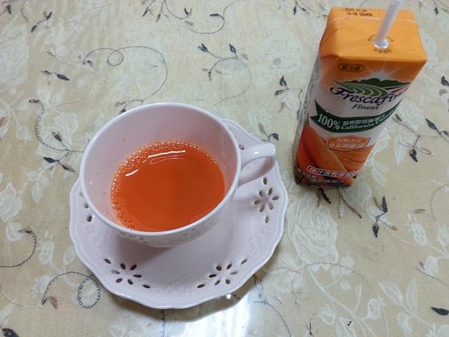 嘉紛娜100%純果汁系列 (30).jpg