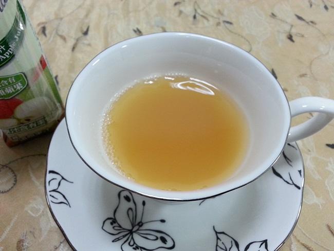 嘉紛娜100%純果汁系列 (37).jpg