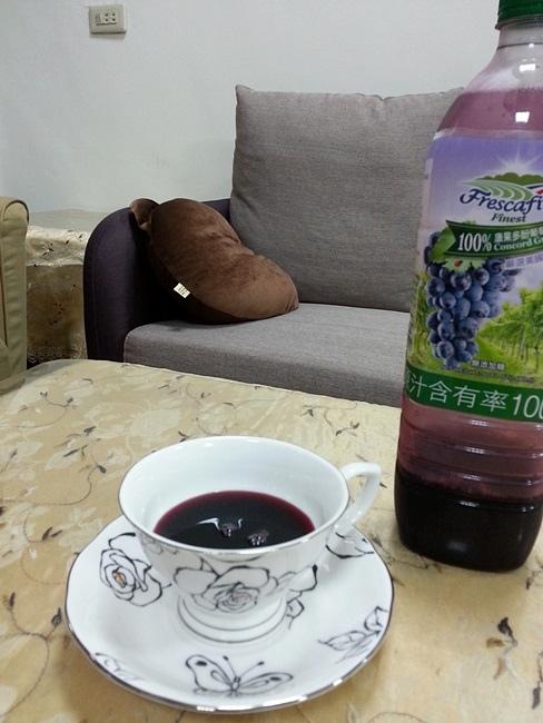 嘉紛娜100%純果汁系列 (34).jpg