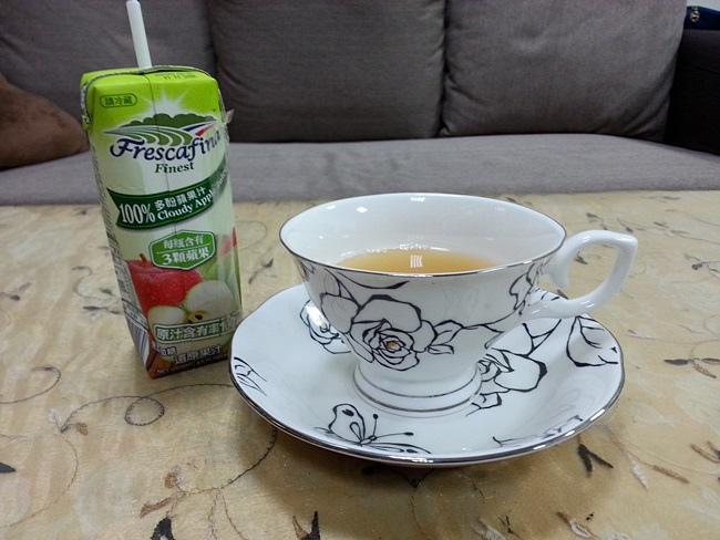嘉紛娜100%純果汁系列 (35).jpg