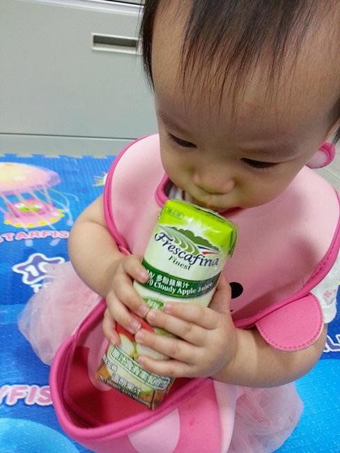 嘉紛娜100%純果汁系列 (42).jpg