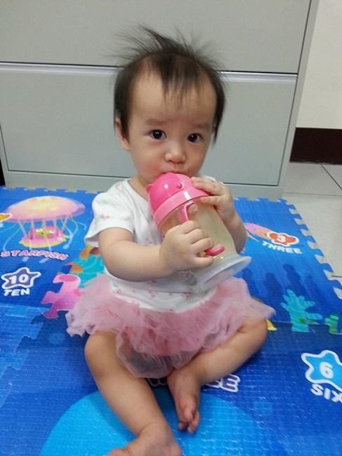 嘉紛娜100%純果汁系列 (40).jpg