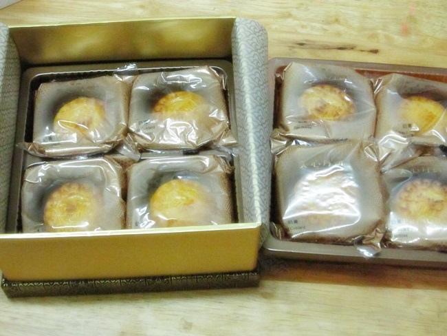 美心月餅-奶黃月餅 (5).JPG