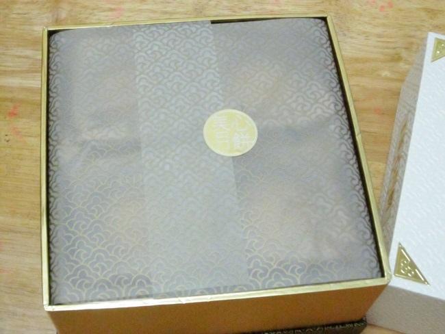 美心月餅-奶黃月餅 (2).JPG