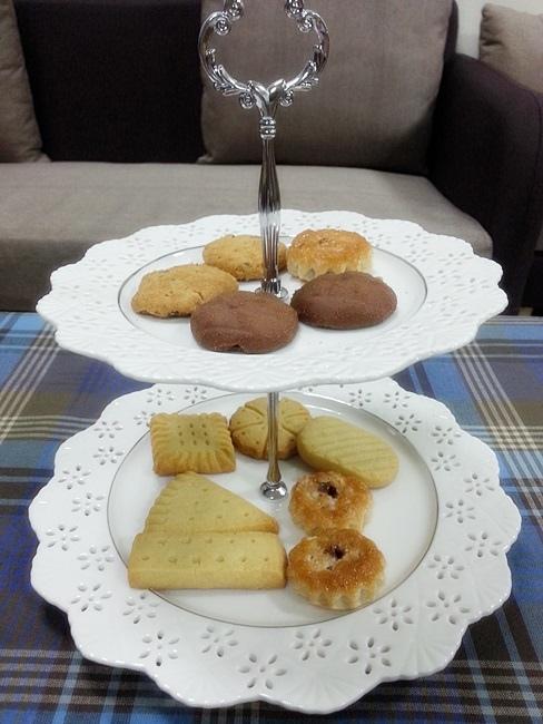 義大利維西尼+蘇格蘭金蓓奶油餅組合 (22).jpg