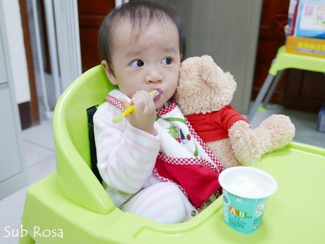 小獅王辛巴果凍Q感溫軟質湯匙組 (16).JPG