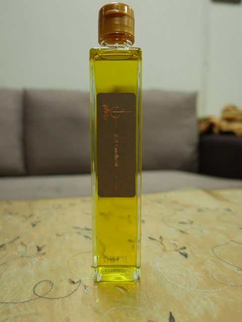 神茶油 (5).JPG