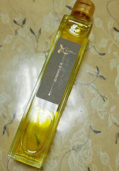 神茶油 (4).JPG