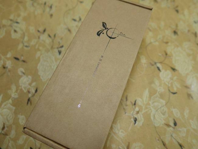 神茶油 (1).JPG