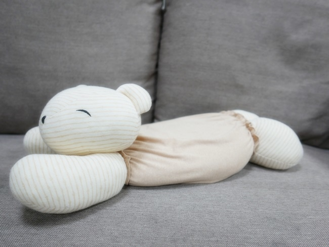 小熊趴趴枕 (5).JPG