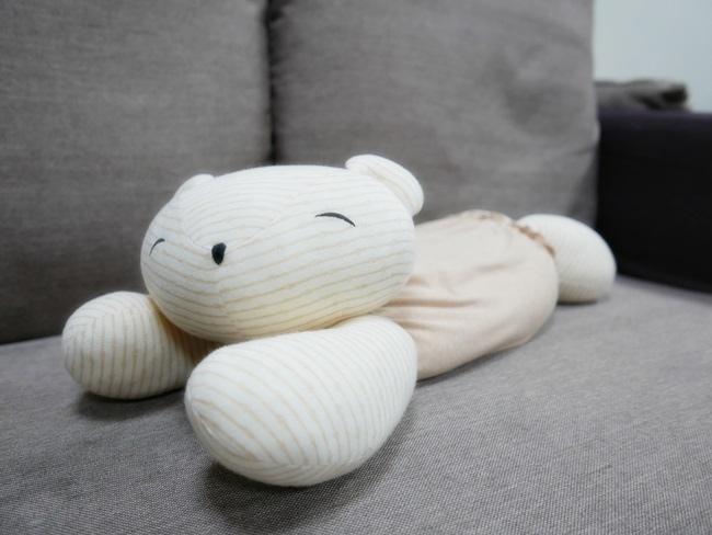 小熊趴趴枕 (4).JPG