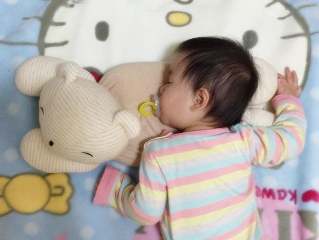 小熊趴趴枕(11).jpg
