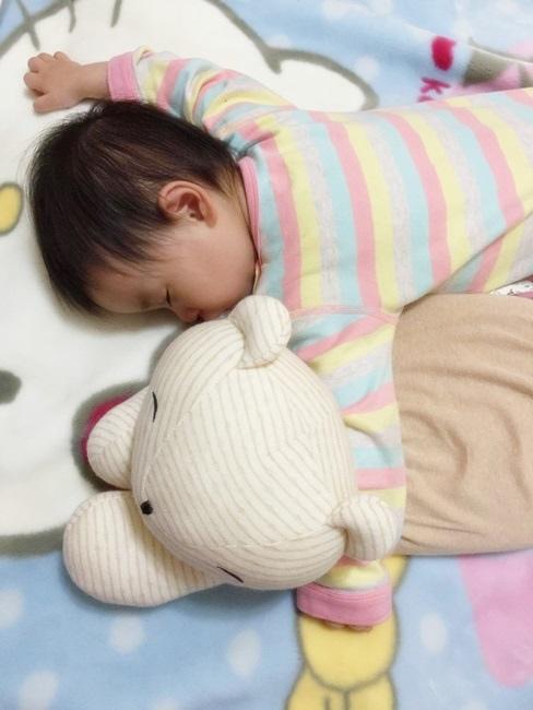 小熊趴趴枕(14).jpg