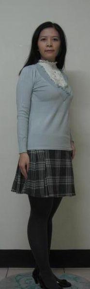 東京著衣13-1.jpg
