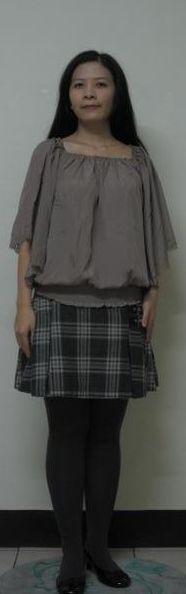 東京著衣01-1.JPG