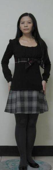 東京著衣52-1.jpg