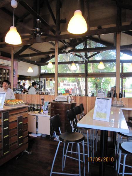 990917台北公館咖啡廳15.JPG