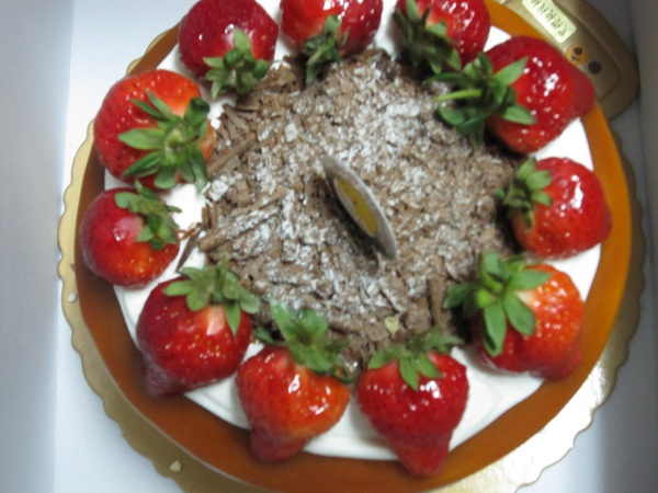 Birthday Cake02-1.jpg