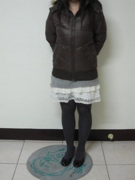 羽絨衣10.JPG