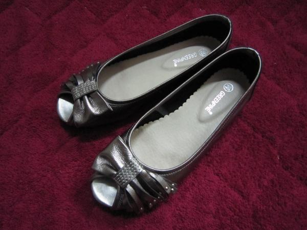 魚口鞋.JPG