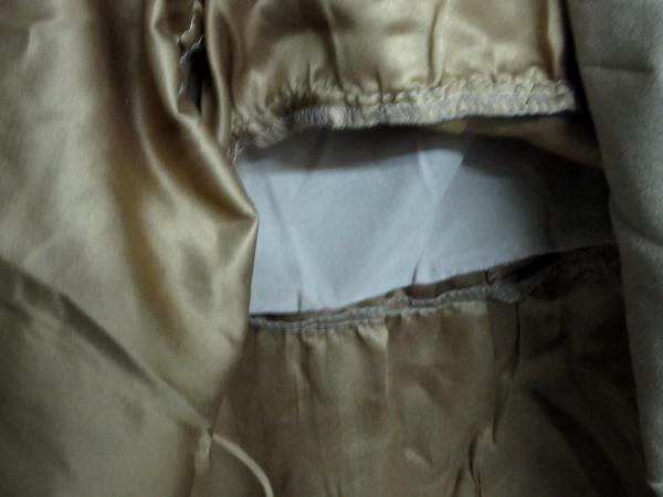 東京著衣32.JPG