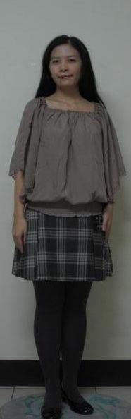 東京著衣03-1.jpg