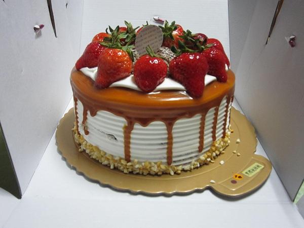 Birthday Cake04-1.jpg