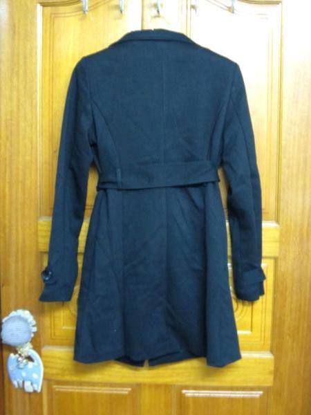 東京著衣34.JPG