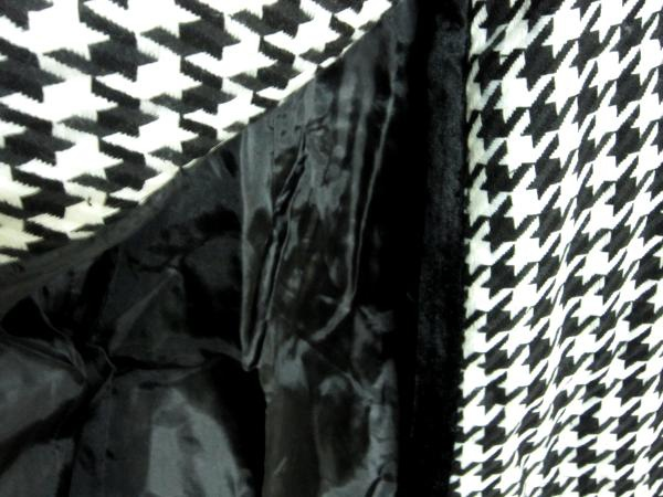 東京著衣20.JPG