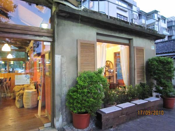 990917台北公館咖啡廳23.JPG