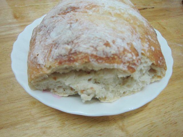 歐式麵包02.JPG
