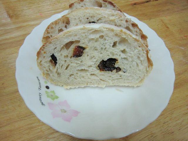 歐式麵包04.JPG