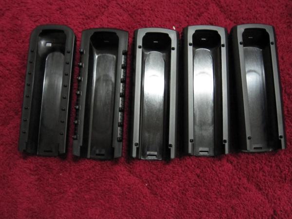 Panasonic造型捲髮器07.JPG