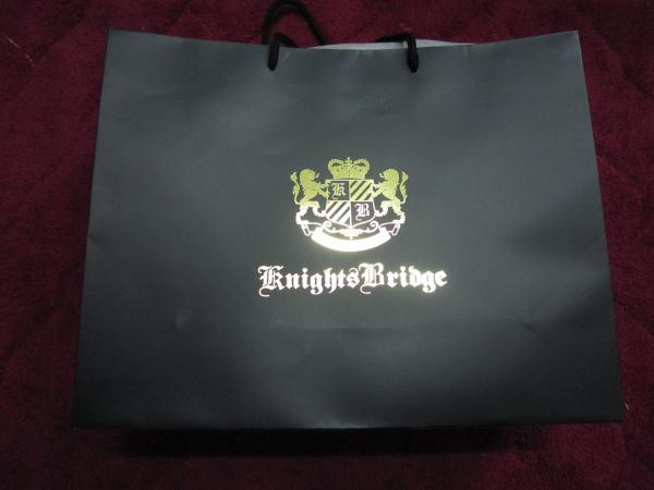 KnightsBridge01.JPG