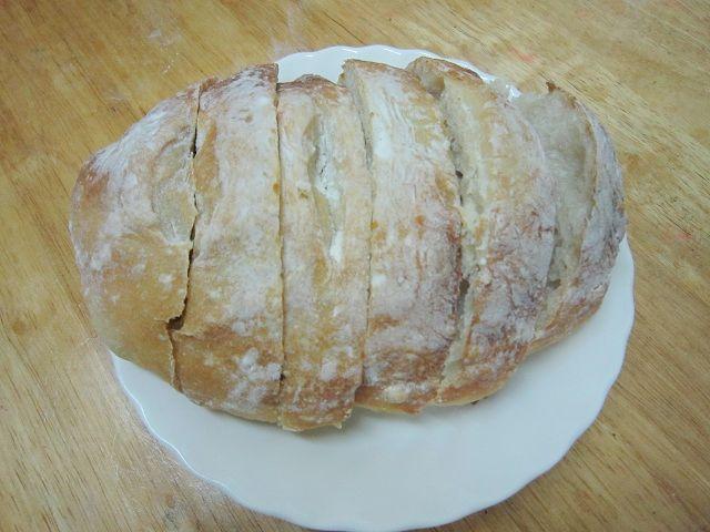 歐式麵包03.JPG