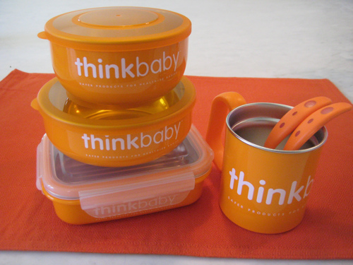think-baby