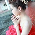Tsai YU YU (23).JPG