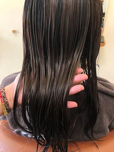 護髮_200416_0002.jpg