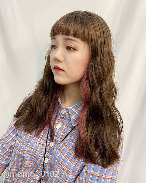 嘉義染髮設計師.jpg