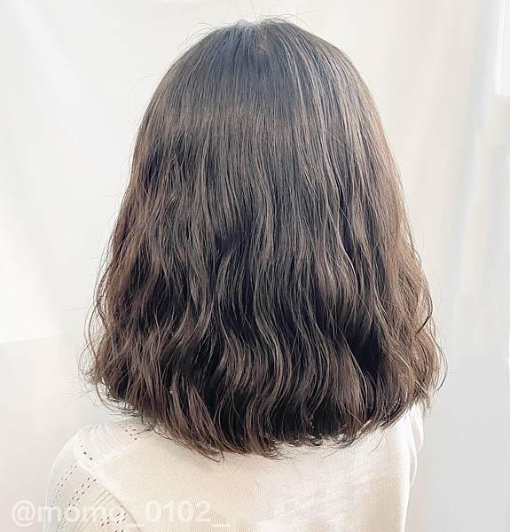 嘉義燙髮,美髮,髮廊,髮型,染髮,水波紋.jpg