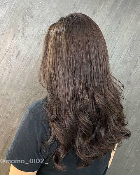 嘉義燙髮,美髮,髮廊,髮型,染髮,木馬捲,木馬燙.jpg