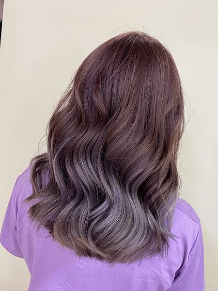S__69嘉義染髮推薦 嘉義髮廊 嘉義美髮 特殊色 嘉義燙髮 挑染