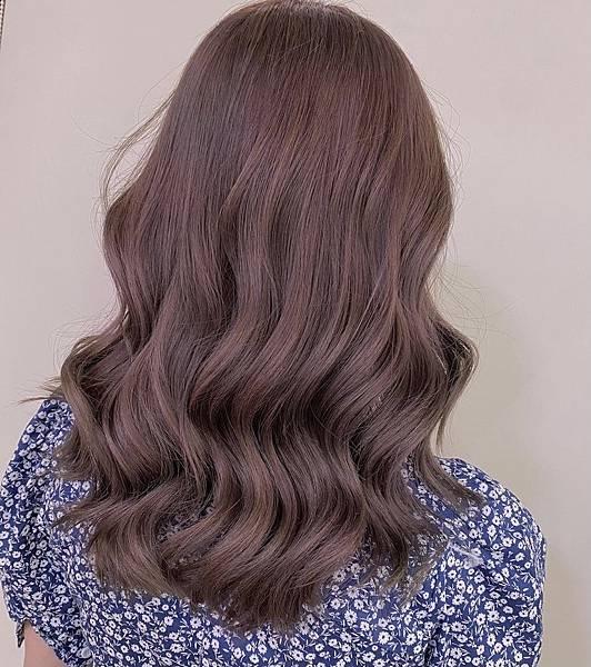 S__6嘉義染髮推薦 嘉義髮廊 嘉義美髮 特殊色 嘉義燙髮