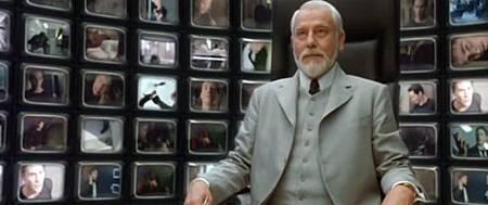 matrix-delusion-the-architect.jpg