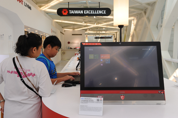 taiwanexcellence-279