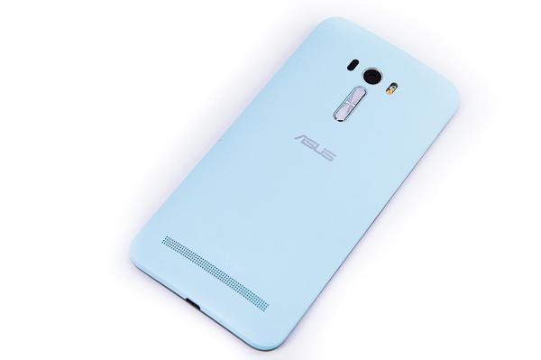 zenfone selfie-62