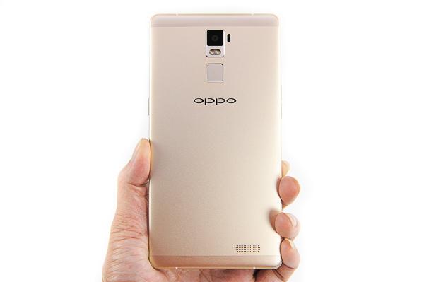 OPPO R7 Plus-125