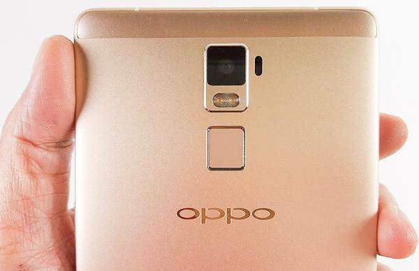OPPO R7 Plus-301