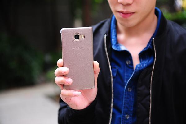 Galaxy A7(2016)-115