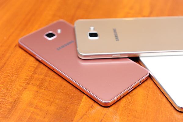 Galaxy A7(2016)-140